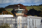 Three staff members at Paremoremo Prison were assaulted by five prisoners today. Photo / Doug Sherring