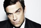 Singer Robbie Williams says he has had botox.