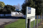 Silver Fern Farms' Frasertown meat works is closing with the loss of 57 jobs.