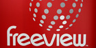 Freeview could be an important counter to the growing power of closed platforms like Facebook and Google.