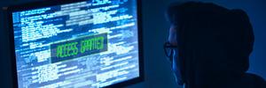 'Destructive hacks are coming'