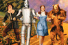 Auditions invited for Wizard of Oz