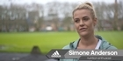 Watch: adidas RunClub: Nutrition