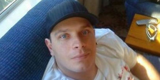 Paul William Abbott, 33, had previously pleaded guilty to two charges of obtaining by deception. Photo / Facebook