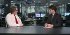 Watch: IRD tougher on tax