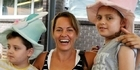 Watch: Sydney family's tragic final weeks