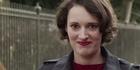 Watch: Watch: Fleabag Trailer