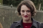 Source: Amazon. Award-winning writer, Phoebe Waller-Bridge, writes and stars as Fleabag, an unfiltered, dry-witted woman who hurls herself at modern living in London as she deals with the loss of her best friend, a breakup, and financial troubles at her café.