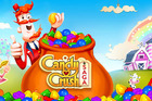 The hugely popular mobile game Candy Crush is to be turned into a one-hour TV live action game show.