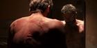 Watch: Watch: Logan | Official trailer