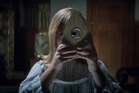 A scene from the movie Ouija: Origin of Evil.