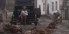 Watch: Watch: Red Dead Redemption 2 trailer