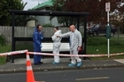 A 42-year old man has died following a stabbing incident in the West Auckland suburb of Glendene.