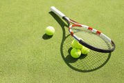 The victim said Rex Haultain manipulated her by exploiting her desire to become an outstanding tennis player. Photo / 123RF