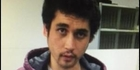 Jonas Isaac Rika, 21, fled a mental health facility in South Auckland but his body in bush nearby was not found until six weeks later.