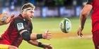 Watch: Watch NZH Focus: 29 October Sport