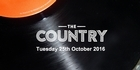 Watch: The Country Today - Spinning edition