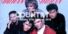 Watch: The Country Today - Wild Boys edition