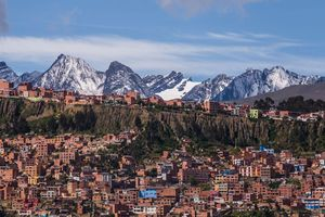 The world's cheapest holiday destinations