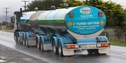 Fonterra has launched an internal probe into the fraud. Photo / Mark Mitchell