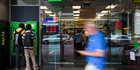 An outage is preventing Kiwibank customers from accessing their money today. Photo / File