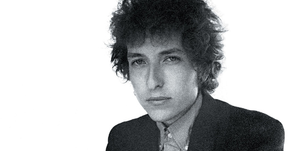 Bob Dylan for the album the Witmark Demos Pic supplied for TimeOut by Sony Music. NZH 30Oct10 - NZH 16Apr11 - WGC 14Jul12 - NZH 14Jul12 - NZH 08Nov14 - NZH 08Nov14 -