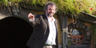 Sir Peter Jackson's next film project has been confirmed as Mortal Engines.