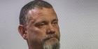 Watch: Watch: Cold case rapist Devon Bond jailed for 13 years