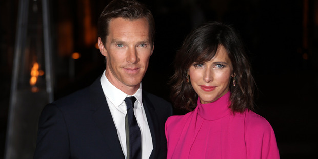 'Sherlock' season 4 may be hard to follow says Benedict Cumberbatch