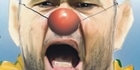 Watch: Watch NZH Focus: 'Clowngate' the Aussies speak out
