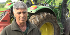 Watch NZH Local Focus: Dairy farmer to lead water debate in the Bay