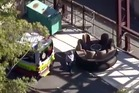 A New Zealander was among those killed at Dreamworld on Australia's Gold Coast.