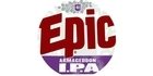 Watch: Listen: Epic Armageddon IPA wins again