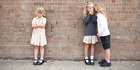 Childhood bullying victims are 'twice as likely to  suffer mental health problems as adults'. Photo / Getty Images.