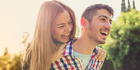 """If you can answer """"yes"""" to eight out of the ten simple questions below, your relationship prospects are looking positive. Photo / Getty Images"""