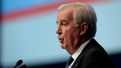 WADA highlights serious failings in Rio anti-doping program
