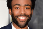 Donald Glover attends the Atlanta New York screening at The Paley Center for Media on August 23, 2016 in New York City. Photo / Getty