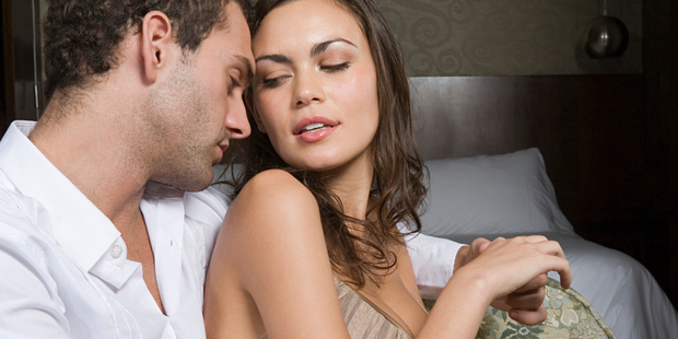 Some women go for married men because they feel like the good ones are already taken. Photo / Getty Images
