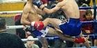 Watch: SPORT: Rumble 15 Muay Thai show