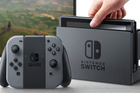 Nintendo Switch has gamers excited and investors scared, but who's really the expert? Photo / Nintendo