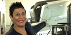 Watch: Watch NZH Focus: Niva knows flying