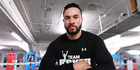 Joseph Parker has a chance to fight for the world title in Auckland - but the organisers' bid for taxpayer funding raises questions.  Picture / Photosport