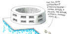 View: Cartoon: The Phil Goff Waterfront Stadium