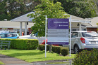The Anglican Church has sold two Western Bay rest homes and villages providing care beds for 129 elderly people. Photo/George Novak