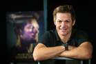 Richie McCaw stars in the documentary Chasing Great. Photo / Supplied