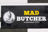 The Tauranga branch of the Mad Butcher is shutting its doors after going into liquidation. Photo/file
