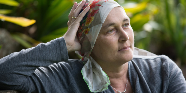 Hundreds of people have signed an online petition calling to reinstate the late Helen Kelly as a nominee for New Zealander of the Year. Photo / Brett Phibbs.