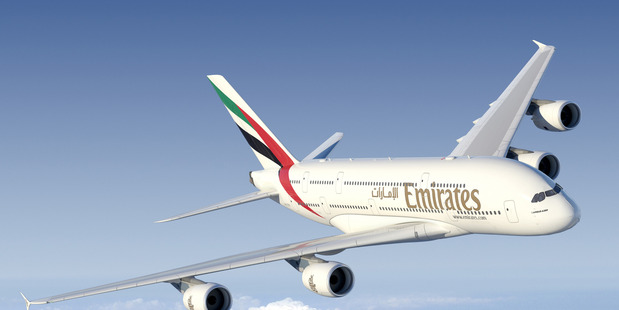 Emirates can boast 2200 channels of the stuff from comedy and worthy radio to recent blockbusters.