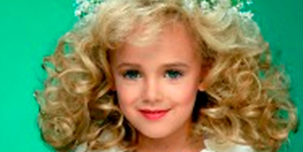 The DNA could have come from earlier contact or even another article of clothing JonBenet Ramsey had been wearing prior to her death.