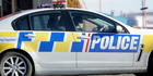 Police executed search warrants and inquiries at addresses in the Mangere area. Photo / File